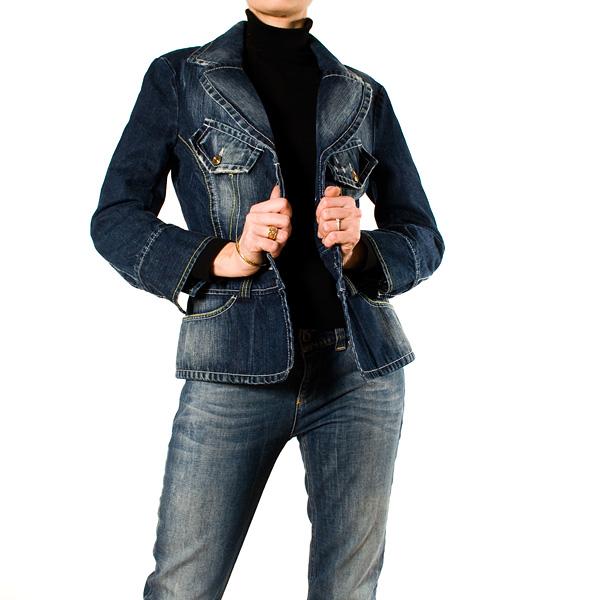 3aebe0e3a27 QueenB - NAISTE RIIDED JA JALANÕUD - Kostüümid, pintsakud ja jakid