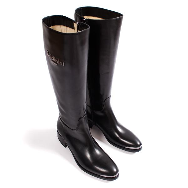 71976ed6b32 QueenB - NAISTE RIIDED JA JALANÕUD - kaunid musta värvi madalad saapad,  suurus 38