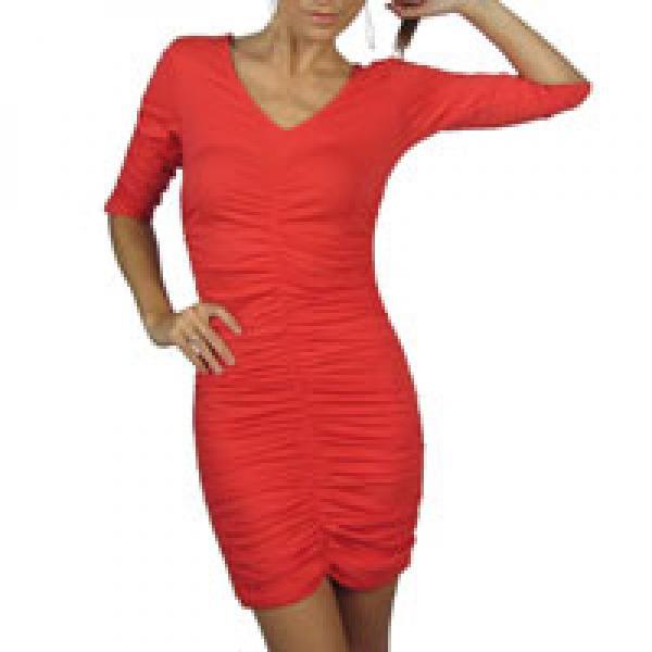 82a7419dd88 Väga ilus kroogedega kleit. Suurus M. Hind 20 eurot.